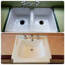 Reglaze Sink Orange County by 209 Best Bathtub Reglazing Images On Pinterest Bathtub Reglazing