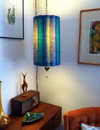 Lenoir Chair Company History by Mid Century Modern Broyhill Brasilia Sculptra Lenoir Chair Company