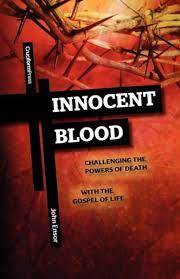 Bolcom Innocent Blood 9781936760299 John Ensor Boeken