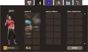 Tf2 Iron Curtain Killstreak by Steam Community Guide Understanding Killstreak Kits