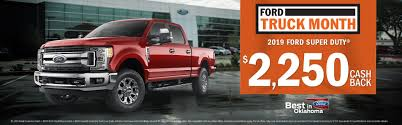 100 Used Trucks For Sale In Idaho Oklahoma City D Dealership Joe Cooper D Serves Yukon Edmond