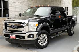 100 Texas Truck Sales 2012 Ford F250 Used 29255