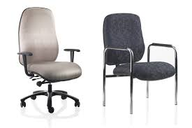 Bariatric Office Chairs Uk by Extra Heavy Duty Bariatric Chair