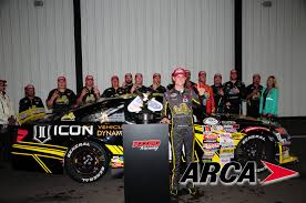 MDM Motorsports Sweeps Top Four Positions In Pocono ARCA Mod Space ... Arca General Tire 150 Drivers To Watch The Down Dirty Radio Show 2 Toy Semi Trucks Menards Dmi Farm Equipment Se Trader Express Feb 10 2012 By South East Issuu Store Locator At Black Friday Ads Sales Deals Doorbusters 2017 Couponshy Join Wrif In Livonia Mdm Motsports On Twitter Team Debriefings After Practice Truck Rental Stock Photos Images Alamy Filemenards Marion Il 7319329720jpg Wikimedia Commons Moving