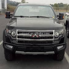 100 Cheapest 4x4 Truck Diesel Pickup K150 Gt For Sale Buy Diesel Pickup