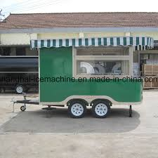 China Mobile Food Vending Truck For Sale, Coffee Cart Jy-B25 Photos ... Pentictons Mobile Truck Vending Program City Of Penticton Chrome Cookin Food Trucks Inc Wwwvendingtrucks Businses Pferred Sites And Chevy P30 For Cversion Shells Sale South 1995 Chevrolet W4 Tiltmaster Vending Truck Item G3092 So 2009 Ford 6 Bay Vending Truck Beverage 2336 New Brand China Supplier Buy Allacart Manufacturing Cheap Beautiful Gallery 21 160k Enthill Breakfast Carts Jy Food Trailer Kiosk Food Cart Hot Dog Catering Piaggio Ape Van Small Agile Italian Style