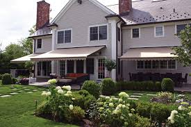 Heartland Awning And Design - Sunscreens, Awnings, Retractable ... Awnings Custom Curtains And Shadecustom Shade Speedpro Signs Retractable Awning Galryretractable Alinum Window Rollup Doorway Canopies Gallery Emerald Nyc Roll Up Company Brooklyn Ny The Chism Inc Unbrellas Residential Commercial From Place Motorized Ers Shading San Jose Automatic Gold Coast Blinds Chrissmith Door Design Shed Designs Small Garage Doors Ideas