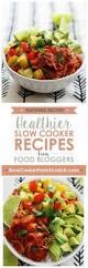 Crustless Pumpkin Pie Slow Cooker by 837 Best Slowcookerfromscratch Popular Recipes Images On Pinterest