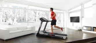 fitnesswissen im frühling nicht wieder bei null anfangen