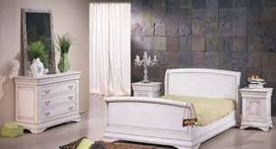 chambre chene blanchi meubles bois massifs meuble chêne massif lit armoire massif