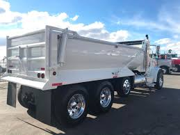 2018 Peterbilt 365, Sylmar CA - 5000879615 - CommercialTruckTrader.com Rush Trucking Wayne Mi Schools Close Commuters Brace As Winter Storm Looms Crains This Weeks Issue Of Detroit Business 2018 Peterbilt 389 Sylmar Ca 50893001 Cmialucktradercom Central Oregon Truck Company Home Facebook Andra Regional Chamber Delivery Garbage Truck Driver Critical After Crash On I94 In Romulus Soarr Inventory Management Used Trucks For Sale Trailers Rental And Leasing Paclease 6200lb Street Stock Gas 4x4 Trucks Haing Weights Rush County Snow Snarls Traffic Closes Schools Businses Delays Flights