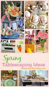 Primitive Easter Decorating Ideas by 332 Best Spring U0026 Easter Decor Ideas Images On Pinterest Easter