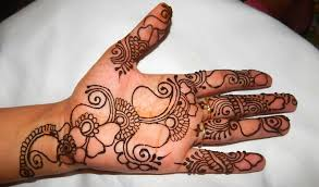 Latest 25 Simple And Easy Mehndi Designs For Palm Beginners ... 25 Beautiful Mehndi Designs For Beginners That You Can Try At Home Easy For Beginners Kids Dulhan Women Girl 2016 How To Apply Henna Step By Tutorial Simple Arabic By 9 Top 101 2017 New Style Design Tutorials Video Amazing Designsindian Eid Festival Selected Back Hands Nicheone Adsensia Themes Demo Interior Decorating Pictures Simple Arabic Mehndi Kids 1000 Mehandi Desings Images