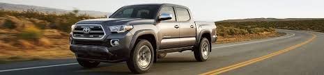 2017 Toyota Tacoma Accessories For Sale In Modesto, CA - Modesto Toyota 2018 Frontier Truck Accsories Nissan Usa In Stunning 4 Wheel Gallery Of 360 Modellbau Design Truck Accsories Ii 1 24 Italeri Custom Reno Carson City Sacramento Folsom Campways Accessory World 3312 Power Inn Rd Ca Minco Auto Tires 200 N Magnolia Dr Snugtop Rebel Camper Shells American Simulator To Fresno In Kenworth 2014 Silverado Youtube Chevrolet For Sale Kuni Cadillac Ds Automotive Collision Repair And Restyling Mission Mfg Llc 4661 Pell Unit 18 95838 Ypcom
