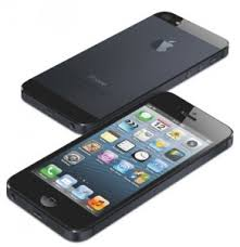 iPhone 5 prices slashed by Carphone Warehouse