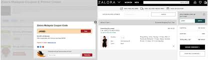 Zalora Malaysia Coupon Code   60% OFF   December 2019 ... Discover Gift Card Coupon Amazon O Reilly Promo Codes 2019 Everyday Deals On Clothes And Accsories For Women Men Strivectin Promotion Code Old Spaghetti Factory Calgary Menu Gymshark Discount Off Tested Verified December 40 Amazing Rources To Master The Art Of Promoting Your Zalora Promo Code 15 Off 12 Sale Discounts Jcrew Drses Cashmere For Children Aldo 10 Dragon Ball Z Tickets Lidl Weekend Deals 24 Jan Sol Organix Fox Theatre Nutcracker