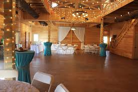 Barn Venue In Georgia | Weddings | Receptions | Rustic Wedding ... Decorations Pottery Barn Decorating Ideas On A Budget Party 25 Sweet And Romantic Rustic Wedding Decoration Archives Chicago Blog Extravagant Wedding Receptions Ideas Dreamtup My Brothers The Mansfield Vermont Table Blue And Yellow Popular Now Colorado Wedding Chandelier Decorations Trends Best Barn Weddings Ideas On Pinterest Rustic Of 16 Reception The Bohemian 30 Inspirational Tulle Chantilly