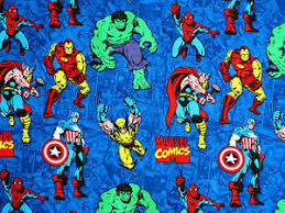 Superhero Area Rug Home Rugs Ideas