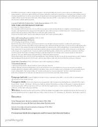 Sales Representative Job Description Template Sample Resume For Outbound New