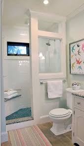 Luxury Small Bathrooms Uk by 4046 Best Luxury Bathroom On A Budget Images On Pinterest
