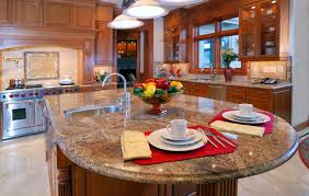 Thermofoil Kitchen Cabinets Online by Enchanting Photos Of Kitchen Cabinet Design Trends 2017 Favorable