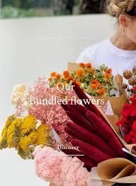 Rosa Cadaqués : Your Dried Flower Shop - Delivery In Europe 20 Off Eco Tan Coupons Promo Discount Codes Wethriftcom About Smith Floral Greenhouses Reviews Hours Delivery Flower Delivery Services In Melbourne Maddocks Farm Organics Buy Edible Flowers Online Poppy Botanical Chart Wall Haing Print With Wood Poster Hangers Pull Down Reproduction Solid Brass Hdware Ecofriendly Art Cratejoy Coupons Best Subscription Box Coupon Codes Apple Student 2019 Airpods Flirt4free Coupon Gaia Plants And Gifts Dtown Las Vegas 6 Last Minute Sites For Mothers Day With Redbus Offers Upto 550 Off Bus Promo Code Sep Shop Petal By Pedal Rosa Cadaqus Your Dried Flower Shop Europe