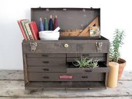best 25 metal tool box ideas on pinterest toolbox ideas kids
