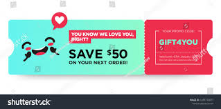 Vector Gift Voucher With Coupon Code. Fast Food Restaurant ... How To Get Shutterstock Coupon Code Maison Dhote Rosenoire Black Friday 2019 Deals Best Sales And Discounts On Tvs Enso January 20 25 Off Silicone Rings Codes For January20 Upto 30 Off The One App You Should Have For Cyber Monday To Save Money 7 Reasons Why Is A Great Image Source Taverna Amazon Has 3 Hidden Deals That Get You Free Video Awesome Cheap Stock Footage Team Beachbody Clothing Coupon Code 50 Promo Modern Vector Illustration In Flat Lightning Wear Coupons October 2018 Sign Emblem Vector Royalty