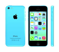An Overview of the iPhone 5C and Its Features and Specs