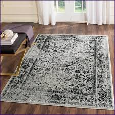 furniture fabulous space rugs walmart carpet remnants living