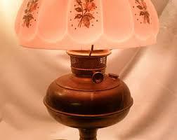 antique oil l converted oil l electrical oil l