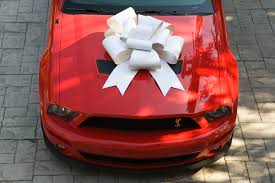 Car Sweepstakes: Free Chances To Win A New Vehicle Whens The Best Time To Buy A New Car December Heres Why Money What Expect Your First Year As Truck Driver Youtube 25 Car Ideas On Pinterest Buying Tips Buying Trucks Or Pickups Pick For You Fordcom Us Newvehicle Sales Likely Hurt By Januarys Winter Weather 2017 Ford F150 Smart Features Like Driverassist 9 And Suvs With The Resale Value Bankratecom Is Now To 2014 This Winter Used Buick Gmc Cars Orange Orlando Rolling Coal In Diesel Rebel And Provoke The New Truck
