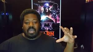 The Barn 2017 Cml Theater Movie Review - YouTube Shaun The Sheep Vr Movie Barn Ofis Arhitekti By Alpine Apartment The Usa 2016 Hrorpedia Bnyard Film Wikibarn Fandom Powered Wikia Iverson Ranch Off Beaten Path Barkley Family 2015 Cadian Film Festival Wedding Review Xtra Mile Wall Sconces Add Dramatic Glow To Familys Home Theater Trailer Youtube Twister 55 Clip Against Wind 1996 Hd Mickeys Disneyland My Park Trip 52013 Feathering Nest Halloween Party