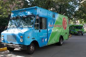 100 Pgh Taco Truck Hot Food On Wheels International Week Warms Up Pitt The Pitt News