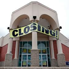 Bon-Ton To Liquidate Stores - WSJ Bton Store Vitamine Shoppee Btoncom Coupons Deck Tour Latest Carsons Coupon Codes Offers November2019 Get 70 Off Bton Email Review Black Friday In July Design How Much Can You Save At Right Now Wingstop 3 Off Pet Extreme Couponcodes Competitors Revenue And Employees Owler Printable August 2018 Online Uk Victorias Secret Promo Codes Discount Fridges Hawarden