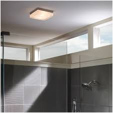 Exhaust Fans For Bathrooms Nz by Interior Replacing Bathroom Light Fixture Bathroom Lighting Nz