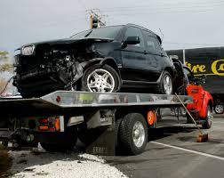 UPDATE: Police Investigate SUV Vs. Semi-truck Accident — Mundelein ... Atc Wheelchair Accessible Trucks New York Main Mobility Familycar Conundrum Pickup Truck Versus Suv News Carscom What Cars Suvs And Last 2000 Miles Or Longer Money Toy Jeep Stock Photo Image Of Wheels Onic Bumper 83729270 Gmc Denali Luxury Vehicles Truck Wikipedia Jeep Rubicon Fresh Dodge Chevy Buick Suv Any Us X Luke Bryan Suburban Blends Pickup Utv For Hunters New Chevrolet Trucks Cars Vehicles Sale At Fox The Rhino Gx Claims To Be Above All Moto Networks Wther Its A Car The Winners Motor Trends