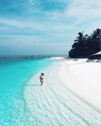 100 Conrad Maldive S Rangali Island S The Islands In