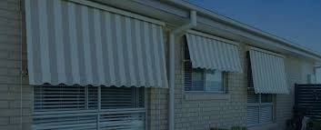 Franklyn Blinds Awning Security Aluminium Blinds We Take Care Of ... Caravan Awnings North West Bromame Remarkable Window Privacy Screen Contemporary Best Inspiration Cleaning Solution For Canvas Awning 25 Outdoor Blinds Ideas On Pinterest Patio Franklyn Blinds Awning Security Alinium Shutters Exterior Awnings Screens Timber Brisbane North And South Youtube Repair Place