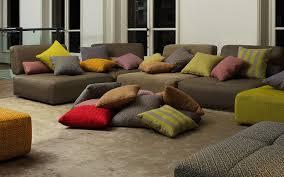 canapé d angle roche bobois transition modular sofa roche bobois collection 2011 design