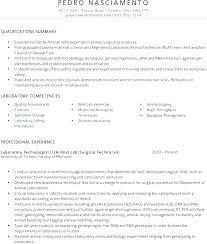 Quality Assurance Technician Job Description Manufacturing Resume Sample Lab