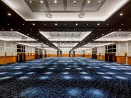 Ceiling Floor Function Excel by Intercontinental London The O2 London