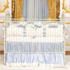 Bratt Decor Crib Skirt by Quality Baby Cribs Iron Cribs U2013 Venetian Crib Bratt Decor