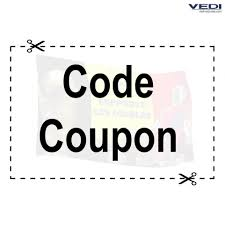 Coupon Code Contuing Education Express Promo Code Nla Tenant Check Express Park Ladelphia Coupon Discount Light Bulbs Vacation Or Group Mens Coupons Coupon Codes Blog Happy 4th Of July Get 10 At Koffee Use How To Apply A Discount Access Your Order 15 Off Online Via Panda Codes Promo Code 50 Off 150 Jeans For Women And Men Cannada Review 20 Off 2019