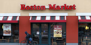 Boston Market Offering BOGO Deal On Meals Today Easy Iromptu Pnic Ideas Cutefetti Boston Market Lunch New Menu Nomtastic Foods Grhub Promo Codes How To Use Them And Where Find Saves Dinner First Thyme Mom Bike24 Promo Codes Discount Off First Food Shop Pet Planet Coupon Code Shopping Mall New York Tellbostonmarket Take Survey Get Coupon Another Carvers Cut Roadhouse Beef Meatloaf Family Meals Everything You Need Know 2019 Tax Day Specials Freebies Deals