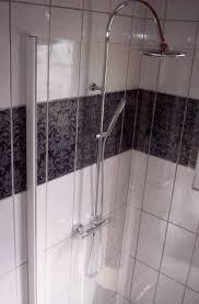 駘駑ents cuisine pas cher 駘駑ents salle de bain 60 images salle de bain meubles de