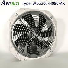 Hunter Dreamland Ceiling Fan Model 23781 by Battery Powered Bathroom Extractor Fan Http Onlinecompliance