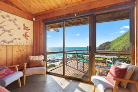 100 Beach House Gold Coast Cliffs End Shack 105 Drive Carrickalinga