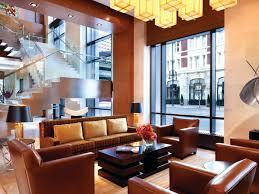 100 Four Seasons In Denver Hotel Travel Leisure
