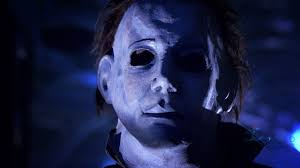 Halloween Resurrection Mask by Which Michael Myers Mask Is Your Favorite Horror News And